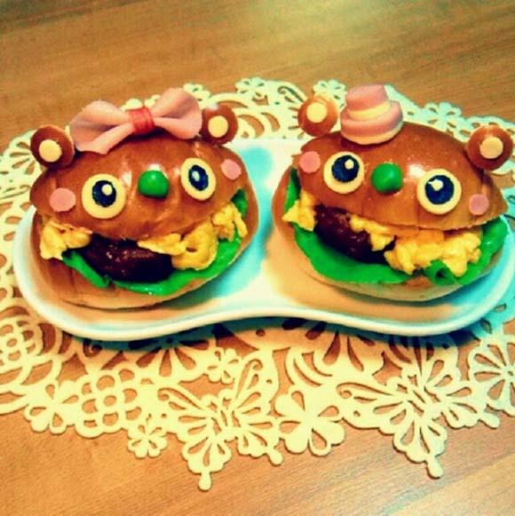 bear-burgers