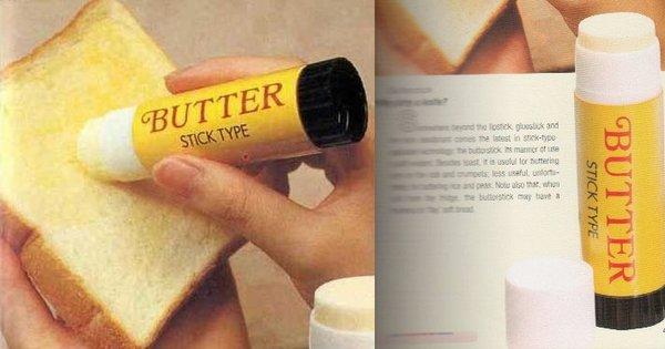 butter-stick
