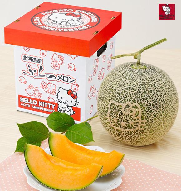 hello-kitty-melon1