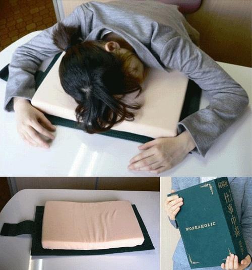 livre-oreiller