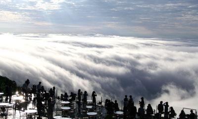 mer-nuage-hokkaido-Japon-Hoshino-Resorts-Tomamu