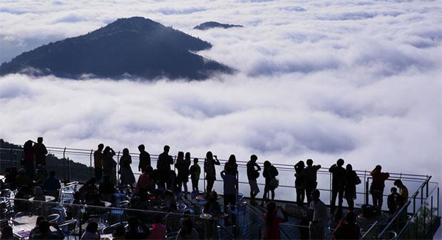 unkai-terrasse-hokkaido-Japon-me-nuages (1)