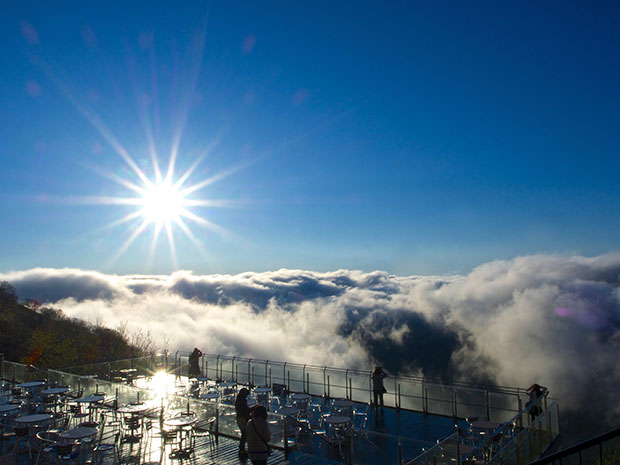 unkai-terrasse-hokkaido-Japon-me-nuages (2)