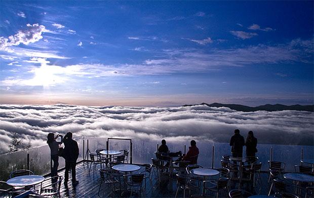 unkai-terrasse-hokkaido-Japon-me-nuages (3)