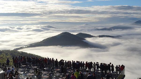 unkai-terrasse-hokkaido-Japon-me-nuages (4)