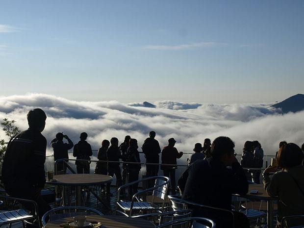 unkai-terrasse-hokkaido-Japon-me-nuages (5)