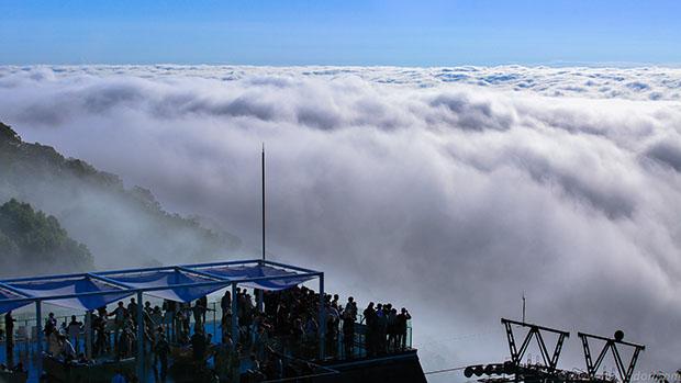 unkai-terrasse-hokkaido-Japon-me-nuages (6)