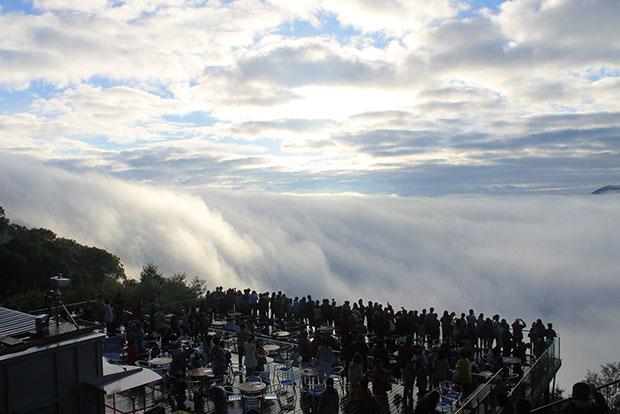 unkai-terrasse-hokkaido-Japon-me-nuages (7)