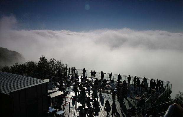 unkai-terrasse-hokkaido-Japon-me-nuages (8)
