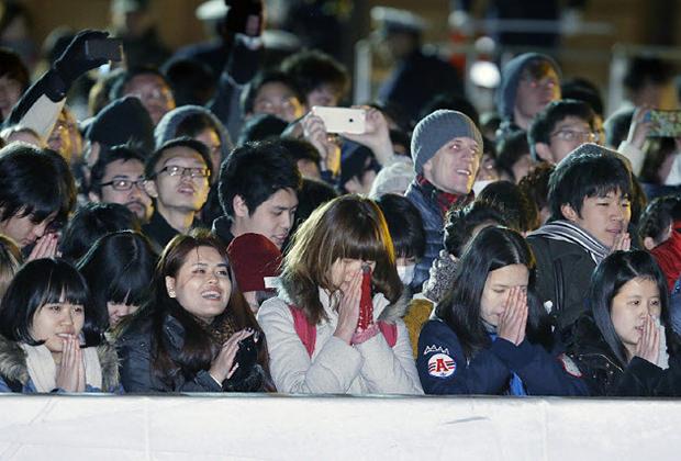 meiji-tokyo-prières-nouvelle-année