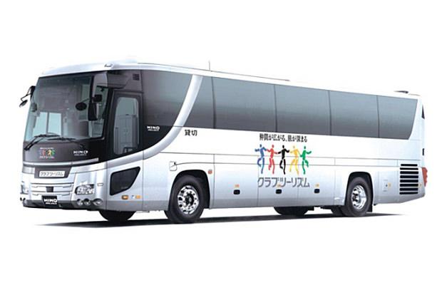 visite-japon-bus