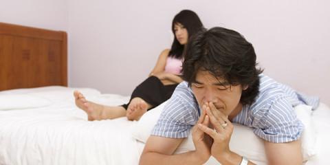 sexe-couple-japonais-abstinence