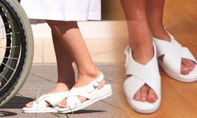 vol-chaussures-infirmières-japon