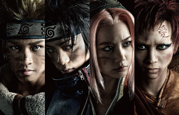 naruto-live-spectacle-japon