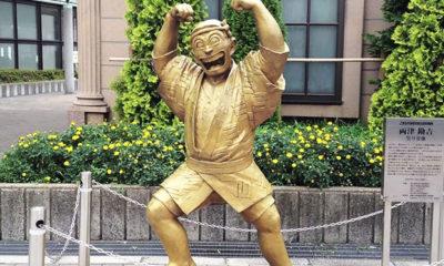 statue-manga-japon