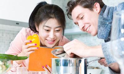 cuisine-francaise-japon-échange-partage