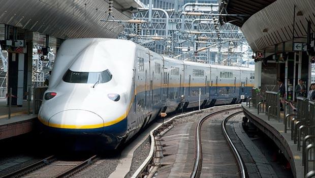 shinkansen-tokyo-japon