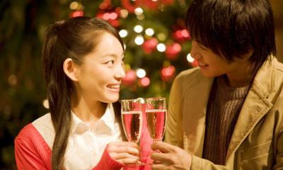 couple-japonais