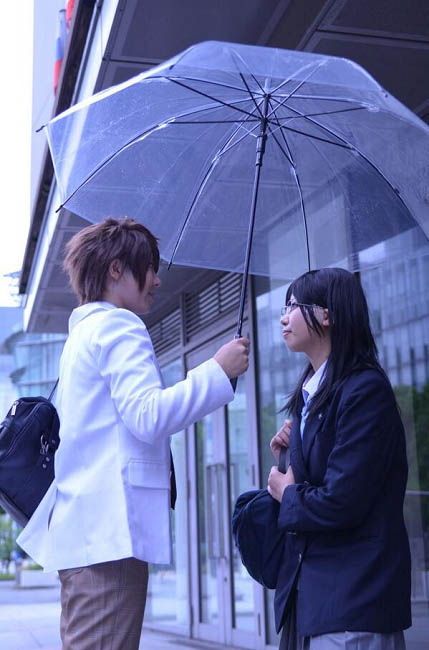 cosplay-lycéens-japonais