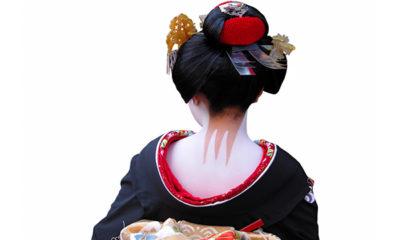 geisha-maiko-kyoto