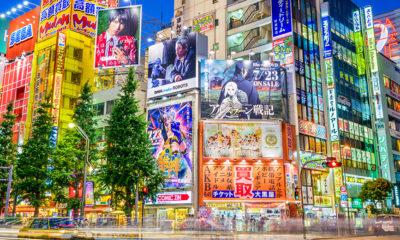 histoire-akihabara-otaku-tokyo-geek