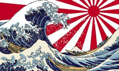 évènement-japon-2015