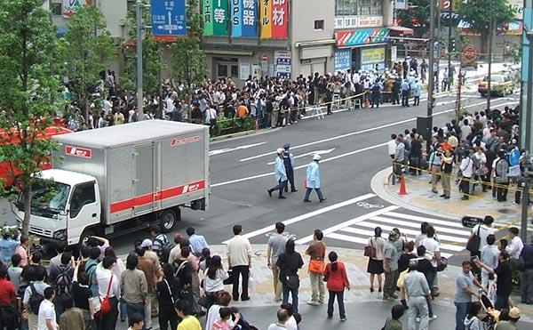 massacre-akihabara