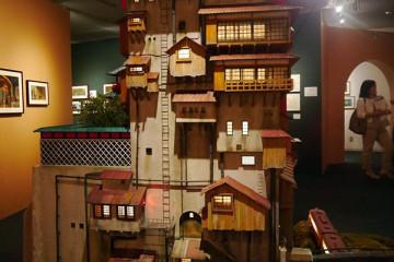 musée-ghibli-tokyo-edo