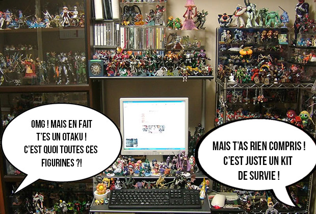 otaku-figurines-collection