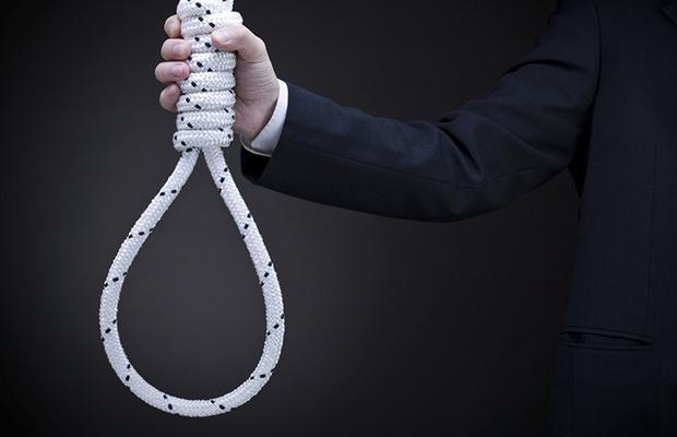 peine-de-mort-sondage