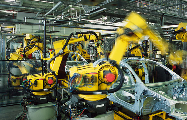 toyota_robot-voitures