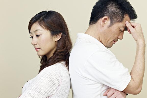 tromperie-japon