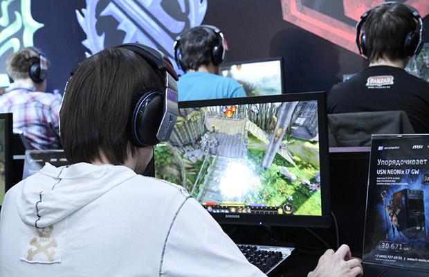 école-jeux-video-japon-pro-gamer