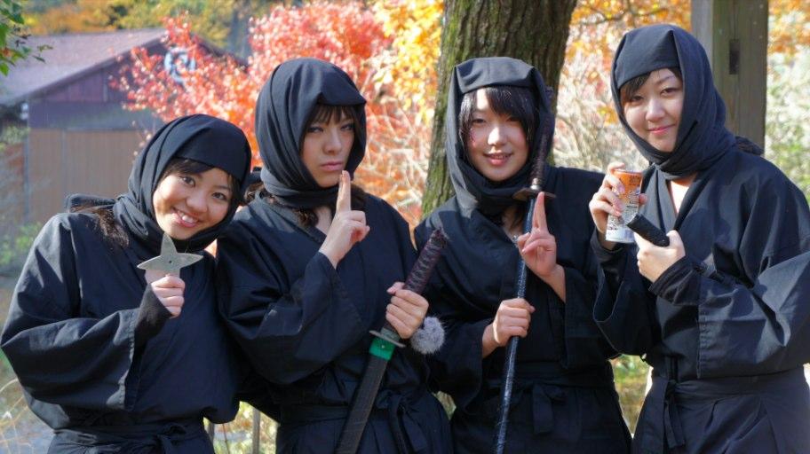 ninja-koka-emploi