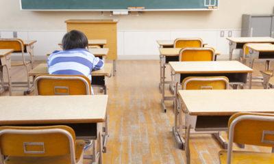 enfant-scolarité-japon