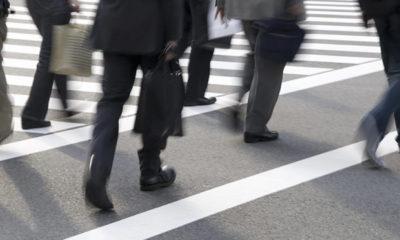 travailleurs-étrangers-japon