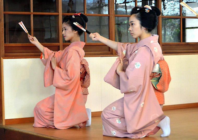 cours-danse-geisha
