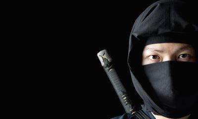 devenir-ninja-japon