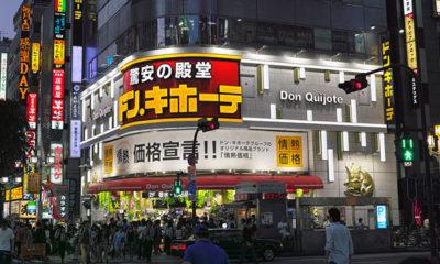 don-quijote-euros