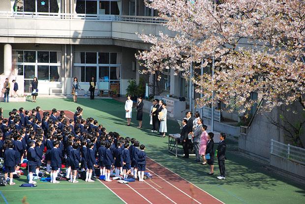 enfants-japon-école2
