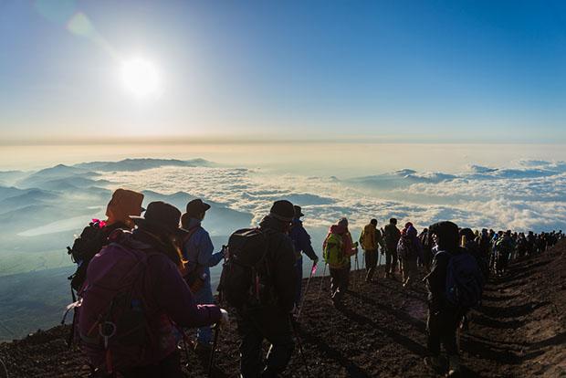 escalade-mont-fuji1