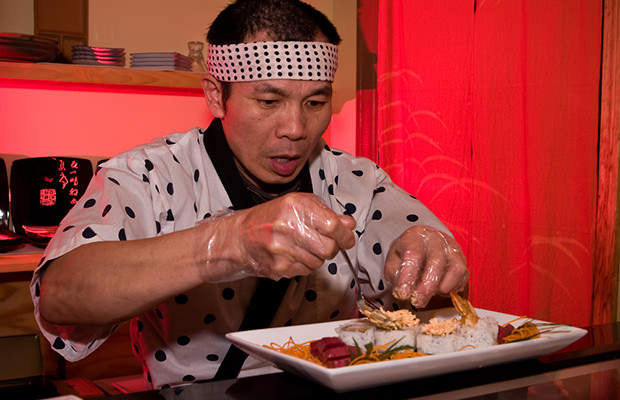 faux-restaurants-japonais-chinois