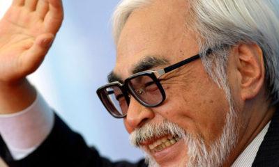 miyazaki-charlie-hebdo