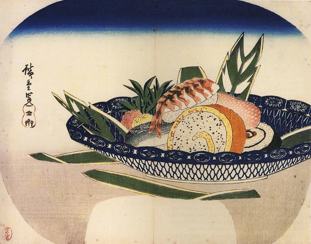 Hiroshige - wikipedia