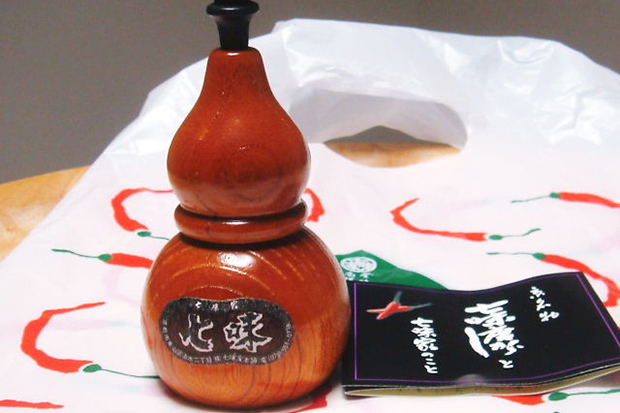 http://tsubamex.exblog.jp