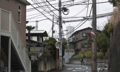 cables-électriques-Tokyo