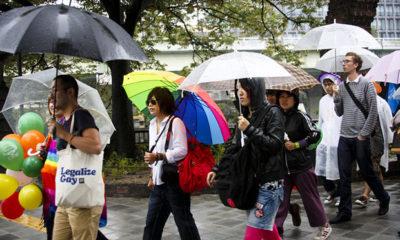 certificat-homosexuel-shibuya-tokyo