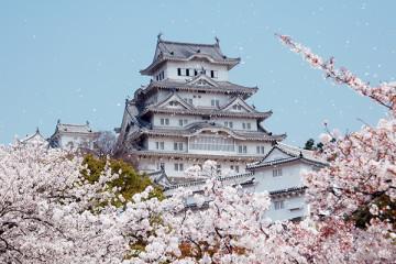 chateau-himeji-rénovation-réalitée-augmentée