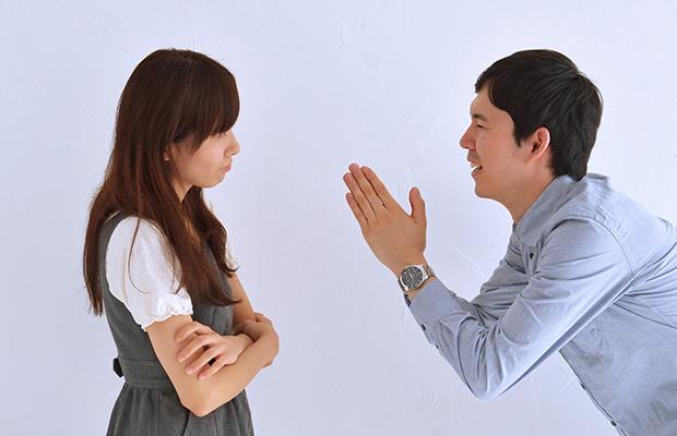 couples-japonais-mauvaises-habitudes