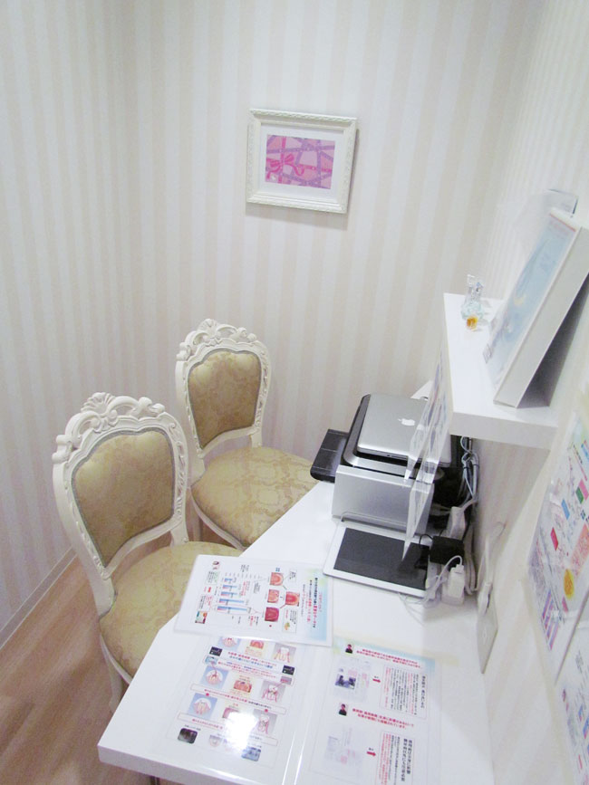 dentiste-hello-kitty-Japon13
